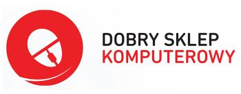 e-DSK